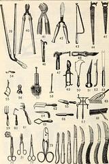 Anglų lietuvių žodynas. Žodis long-handled spade reiškia ilgai tvarkomi kastuvas lietuviškai.