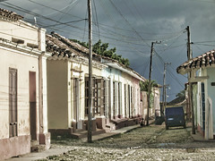 Trinidad (Cuba) (3).- (ancama_99(toni)) Tags: trinidad cuba nikon 10faves 10favs 25faves 25favs 1000views 2014 vacation vacaciones architecture arquitectura kuba 5000views
