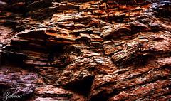R-O-C-K-S (ζάђяάά) Tags: rock rocks oman nizwa عمان صخور حجارة سلطنةعمان نزوى