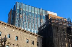 IMG_3651 (kz1000ps) Tags: tower boston architecture construction university massachusetts huntington fenway dormitory ymca avenue eastcampus northeastern grandmarc