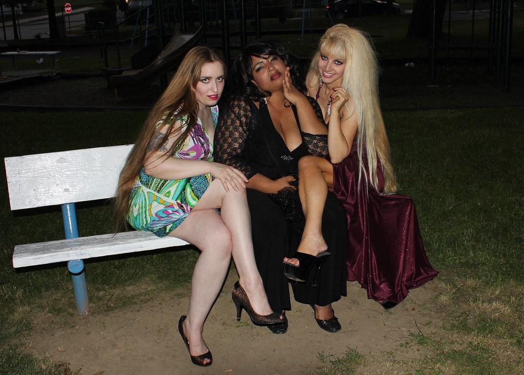 Girls gone wild 2012-7532