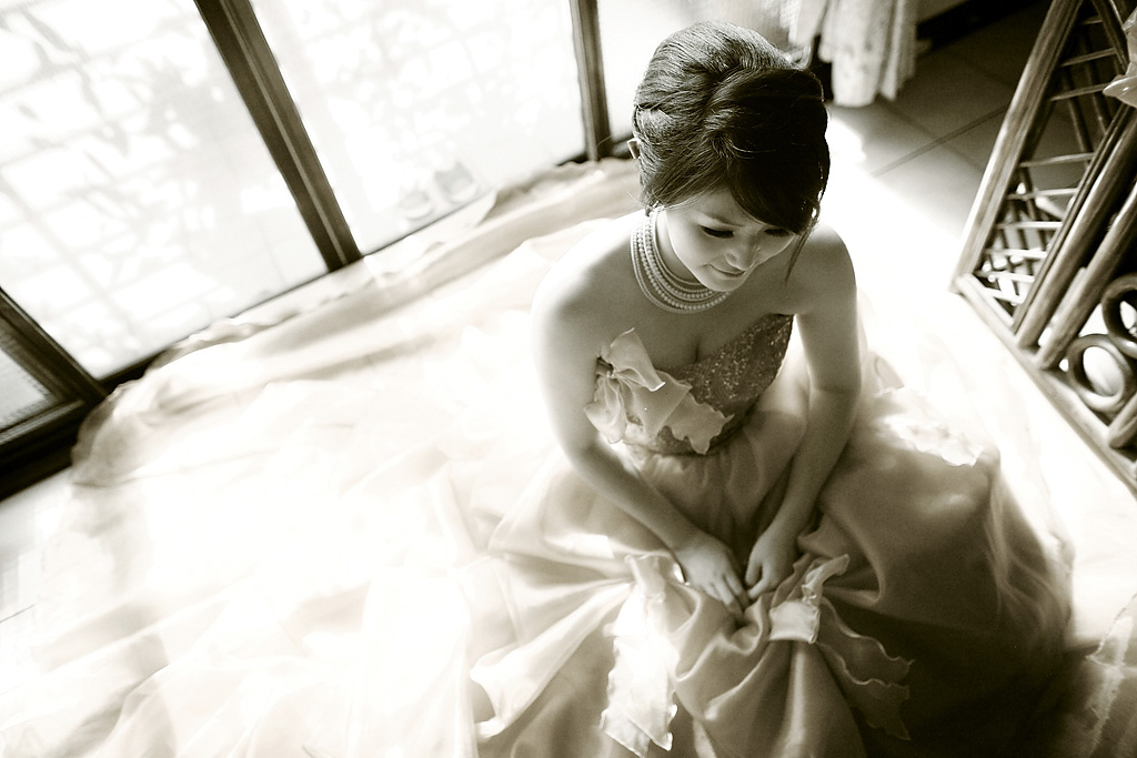 My wedding_0148