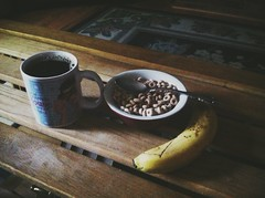 Good morning everyone, enjoy my breakfast with coffee !!!7-14-14 (a.achten) Tags: