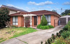 3 Spica Place, Erskine Park NSW