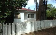91 Wee Waa St, Boggabri NSW