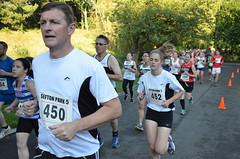 DSC_8054 (Dave Pinnington Photography) Tags: park david race 5m park sefton race pinno photography dave pinnington run liverpool pinno pinnington liverpool sefton 2014 davidpinningtondavid 5mler