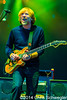 Phish @ Summer Tour, DTE Energy Music Theatre, Clarkston, MI - 07-16-14
