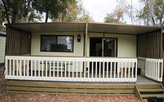 Cabin 161 Horseshoe Lagoon Holiday Park, Moama NSW