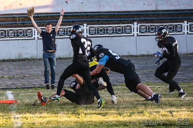 2014-07-19_Raiders52-BlackStorm_20