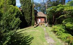 18 Woniora Ave, Wahroonga NSW