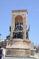 Istanbul (Fabio Saga) Tags: istanbul istambul turquia turchia