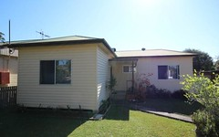 41 High Street, Cundletown NSW