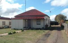 921 GLEN INNES, Glen Innes NSW
