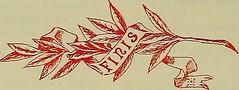 Anglų lietuvių žodynas. Žodis ryker reiškia <li>ryker</li> lietuviškai.