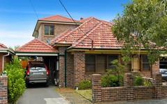 30 Daniel Street, Botany NSW