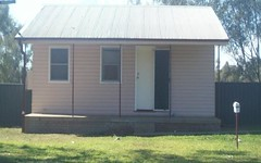 16 Limerick, Coonamble NSW
