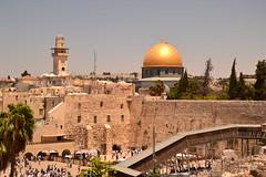 Israël 2013 (008)