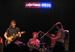 IMG_0047 (ReallyBigShots) Tags: music ian brighton guitar singer liveband vocals exchange cornexchange muscian ianbroudie lightningseeds broudielightning seedscorn