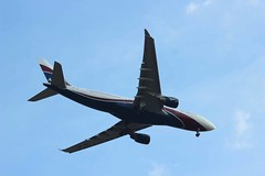 IMG_0811 (Needa80) Tags: heathrow airbus a330 ara egll arikair 5njid