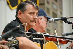 2014-08-02-Ozark-Border-Annual-Meeting