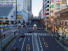 IMGP5329 (digitalbear) Tags: pentax q7 01 standard prime 85mm f19 nakano tokyo japan fujiya camera