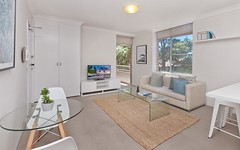 8/3-7 Bariston Avenue, Cremorne NSW