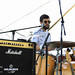 """2016-11-05 (7) The Green Live - Street Food Fiesta @ Benoni Northerns • <a style=""""font-size:0.8em;"""" href=""""http://www.flickr.com/photos/144110010@N05/32165227734/"""" target=""""_blank"""">View on Flickr</a>"""