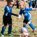 Nettie Soccer Event-30