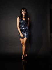South Actress SANJJANAA Unedited Hot Exclusive Sexy Photos Set-22 (43)