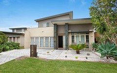 14 Haddin Road, Flinders NSW