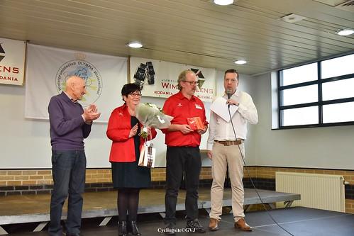 Wim Ruelens Lotto Olimpia Tienen 2017-373