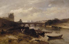 JONGKIND Johan Bartold,1853 - Vue de la Seine à Paris, le Pont-Royal et le Pavillon de Flore (Custodia) - 0 (L'art au présent) Tags: art painter peintre details détails detalles painting paintings peinture peintures 19th 19e peinture19e 19thcenturypaintings 19thcentury detailsofpainting detailsofpaintings tableaux frenchpaintings peinturefrançaise frenchpainters peintresfrançais custodia paris fondation foundation france museum johanbartoldjongkind johan bartold jongkind johanbartold sky ciel house houses maison édifices built louvre paysage landscape pont bridge tree trees arbres nature seine bark barks barque quai warf notredame invalides nuages clouds horse cheval cgevaux horses animal animaux animals detail