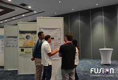 IMMA17 (Fusion Conferences) Tags: immunometabolic mechanisms atherosclerosis conference cardiovascular medicine research vascular cell activation dysfunction arterial monocytesmacrophages health disease innate immunity netosis necroptosis inflammasome immune responses adipose tissue inflammation insulin resistance immunotherapies
