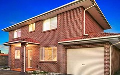 7/1 Preddys Road, Bexley NSW