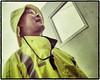 The Ferryman (David F. Panno) Tags: sony dscrx100 28100mmf1849 toronto ontario canada theferryman flickr sailor rain ferry