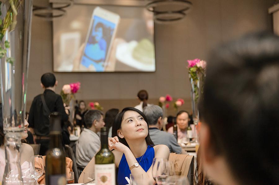 婚攝 萬豪酒店 台北婚攝 婚禮攝影 婚禮紀錄 婚禮紀實  JSTUDIO_0252
