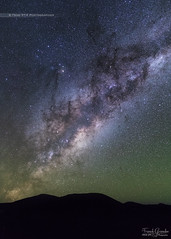 - Milky way - (Frog 974) Tags: îledelaréunion ngc pitondelafournaise voielactée astrophotographie astronomie astres photographie ciel nocturne nuit étoile constellations