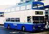 2980 E980 VUK (WMT2944) Tags: 2980 e980 vuk mcw metrobus mk2a wmpte west midlands travel