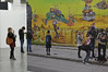 _DSC2718 (roubaix.fr) Tags: street art graff fresque culture urbain jonone mikostic