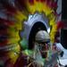 Carnaval de Ruzafa 2017- foto 87