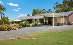 35 Brahman Way, North Casino NSW