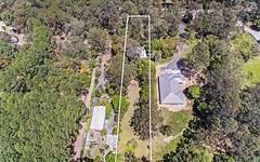 91 Berkeley Road, Berkeley Vale NSW