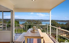 2 Leonie Pde, Green Point NSW