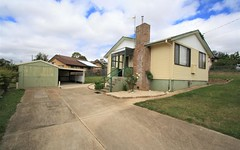 1 BABIN PLACE, Cooma NSW