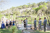 IMG_2405.jpg (tiffotography) Tags: austin casariodecolores texas tiffanycampbellphotography weddingphotogrpahy weddings