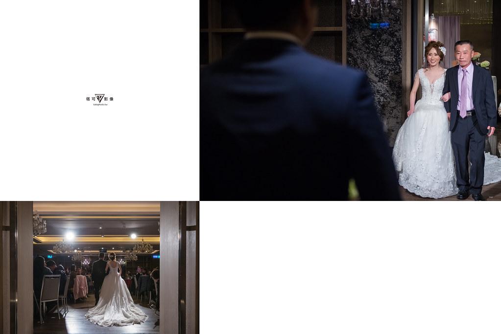 婚禮記錄,婚禮紀錄,婚禮實記,婚攝,蘿亞婚紗,訂婚,奉茶,文定,迎娶,結婚,塔可影像,takephoto.tw,六禮,麗京栈,類婚紗,綠攝影像團隊,拜別,愛妻宣言,小城堡造型團隊,小城堡.Betty Make Up by L.castale,新莊典華,weddingday,台北婚攝