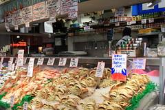 Pike Place 2017 01 15 14 (Dulcedo Blog) Tags: pikeplace 2017 january market