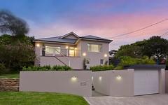 29 Tango Avenue, Dee Why NSW