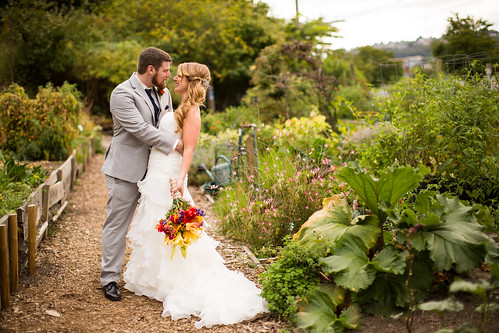 View More: http://ciccarelliphotography.pass.us/jillian--chris-top-100