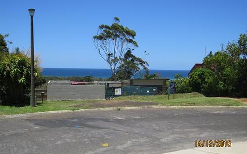 6B Kanandah Ct, Ocean Shores NSW